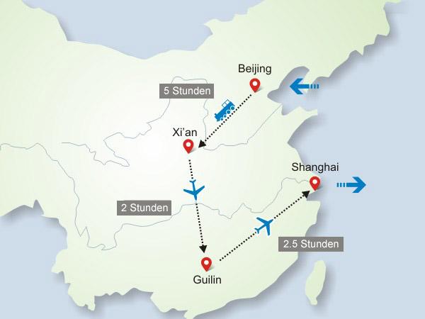 https://fr.topchinatravel.com/pic/china-pic-map-600x450/11-tage-beijing-xian-shanghai-guilin.jpg