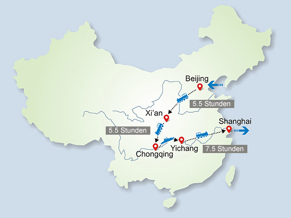 https://fr.topchinatravel.com/pic/china-pic-map-600x450/11-tage-jangtse.jpg