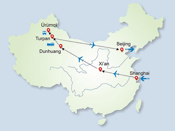 https://fr.topchinatravel.com/pic/china-pic-map-600x450/14-tage-seidenstrasse.jpg