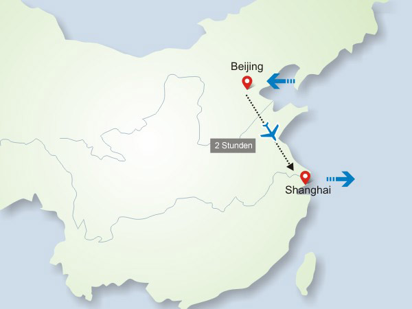 https://fr.topchinatravel.com/pic/china-pic-map-600x450/6-tage-beijing-shanghai.jpg