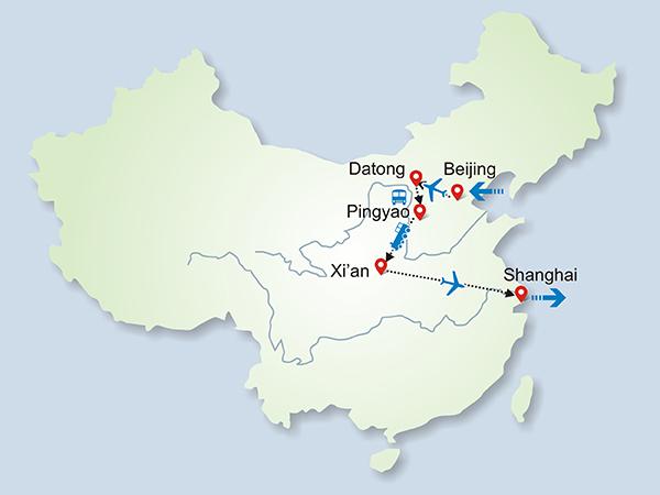 https://fr.topchinatravel.com/pic/china-pic-map-600x450/bj-dt-py-xa-sh.jpg