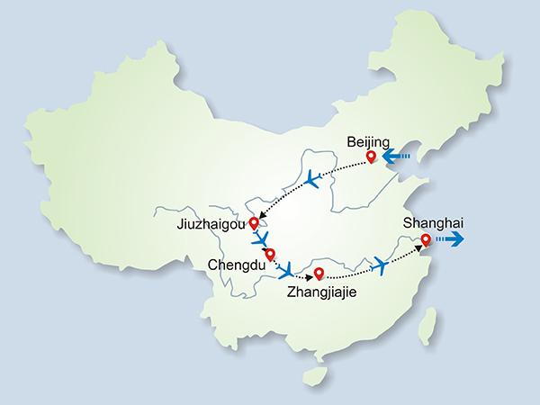 https://fr.topchinatravel.com/pic/china-pic-map-600x450/bj-jiuzhaigou-chengdu-zhangjiajie-sh.jpg