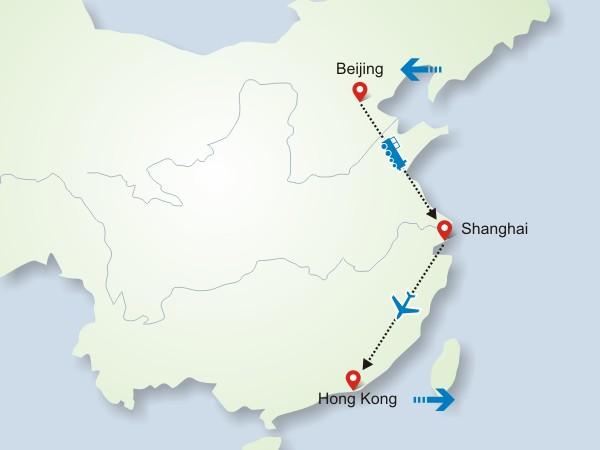 https://fr.topchinatravel.com/pic/china-pic-map-600x450/bj-sh-hk-by-train.jpg