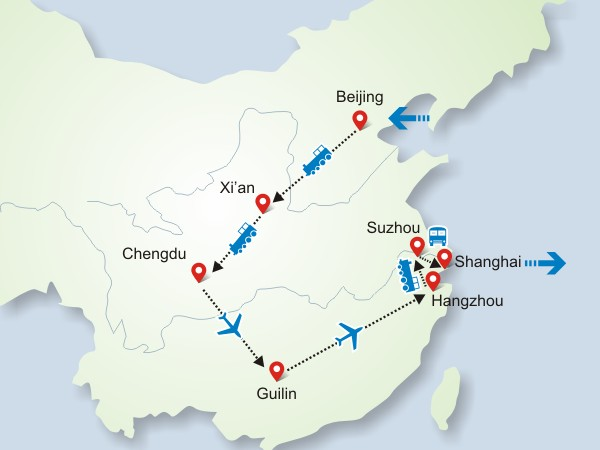 https://fr.topchinatravel.com/pic/china-pic-map-600x450/bj-xa-cd-gl-hz-sz-sh-by-train.jpg