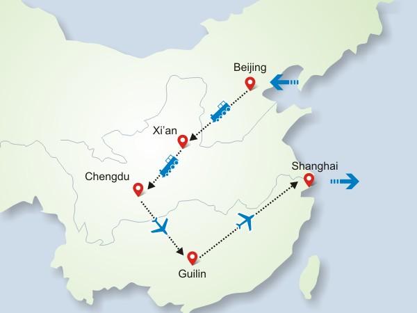 https://fr.topchinatravel.com/pic/china-pic-map-600x450/bj-xa-cd-gl-sh-by-train.jpg