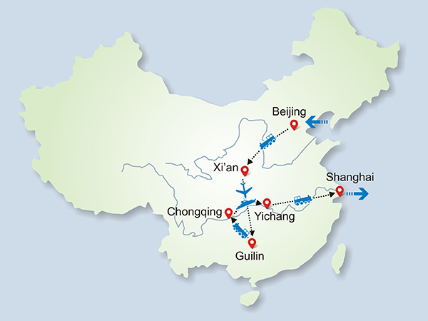 https://fr.topchinatravel.com/pic/china-pic-map-600x450/bj-xa-gl-yangtze-sh-train.jpg