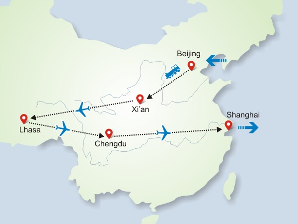https://fr.topchinatravel.com/pic/china-pic-map-600x450/bj-xa-lhasa-chengdu-sh.jpg