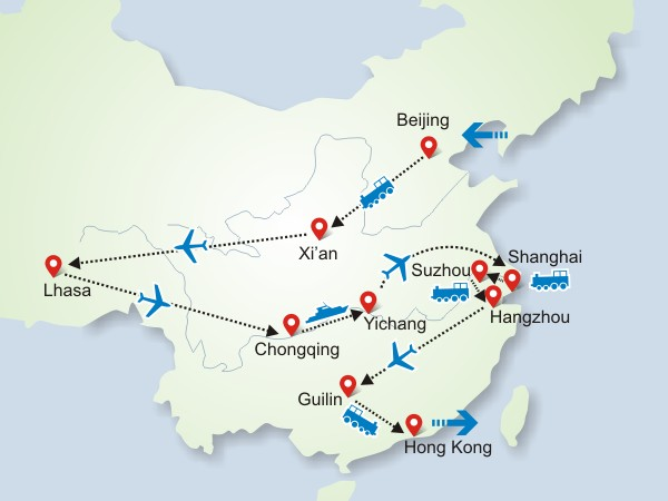 https://fr.topchinatravel.com/pic/china-pic-map-600x450/bj-xa-lhasa-yangtze-sh-suzhou-hangzhou-gl-hk-by-train.jpg
