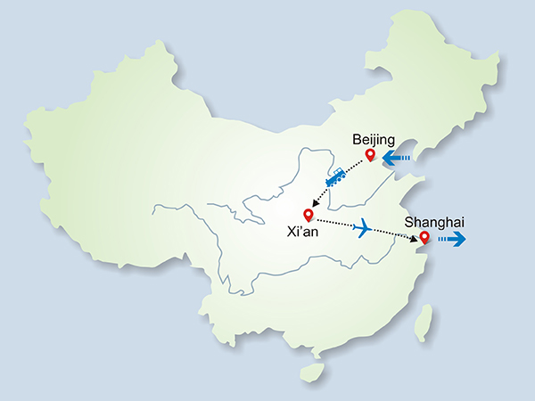 https://fr.topchinatravel.com/pic/china-pic-map-600x450/bj-xa-sh-by-train-2.jpg