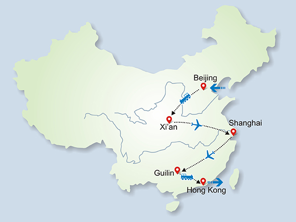 https://fr.topchinatravel.com/pic/china-pic-map-600x450/bj-xa-sh-gl-hk-train.jpg