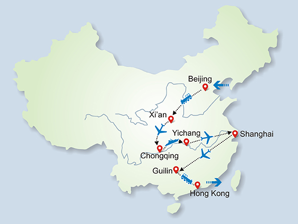 https://fr.topchinatravel.com/pic/china-pic-map-600x450/bj-xa-yangtze-sh-gl-hk-train.jpg