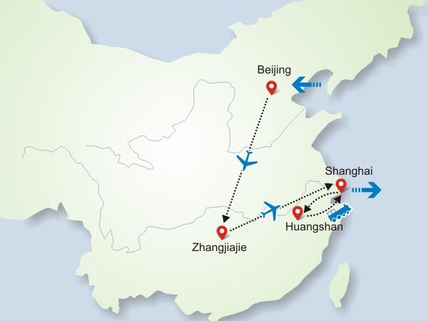 https://fr.topchinatravel.com/pic/china-pic-map-600x450/bj-zjj-sh-hs.jpg