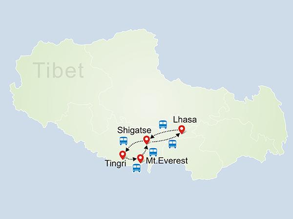 https://fr.topchinatravel.com/pic/china-pic-map-600x450/lhasa-shigatse-tingri-everest.jpg