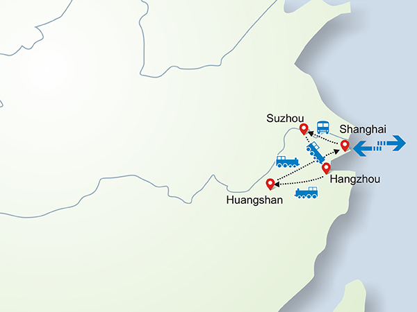 https://fr.topchinatravel.com/pic/china-pic-map-600x450/sh-suzhou-hangzhou-huangshan-sh-by-train.jpg