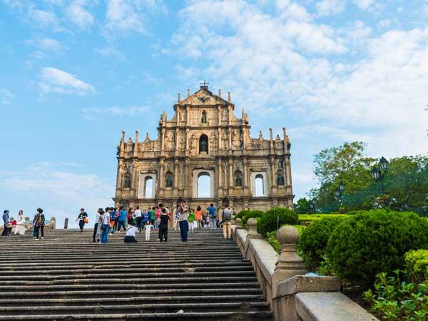 https://fr.topchinatravel.com/pic/ville/aomen/attractions/Macau-st-paul-01.jpg
