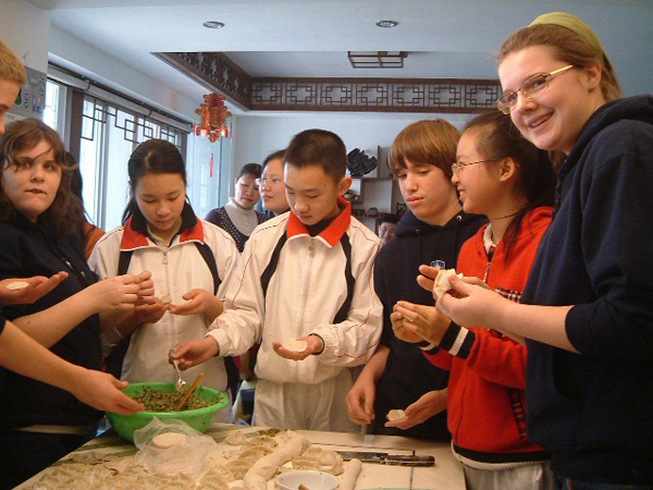https://fr.topchinatravel.com/pic/ville/beijing/activities/cook-chinese-food-01.jpg