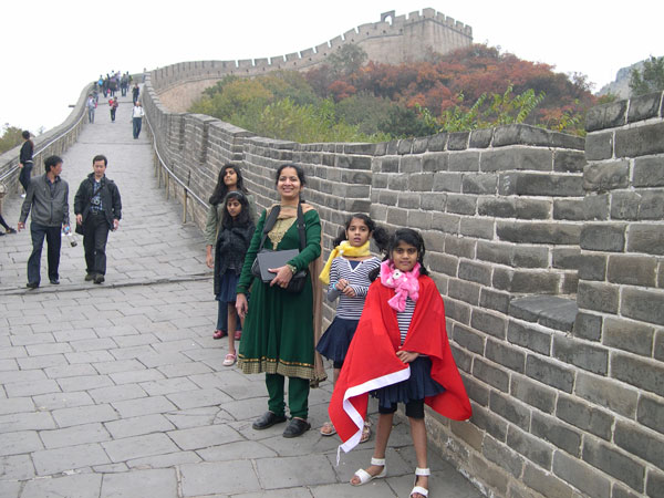 https://fr.topchinatravel.com/pic/ville/beijing/attractions/badaling-great-wall-10.jpg
