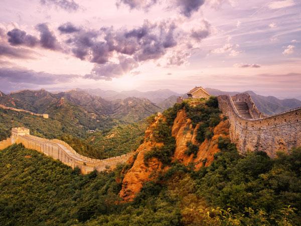 https://fr.topchinatravel.com/pic/ville/beijing/attractions/badaling-great-wall-15.jpg