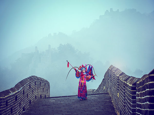 https://fr.topchinatravel.com/pic/ville/beijing/attractions/badaling-great-wall-16.jpg