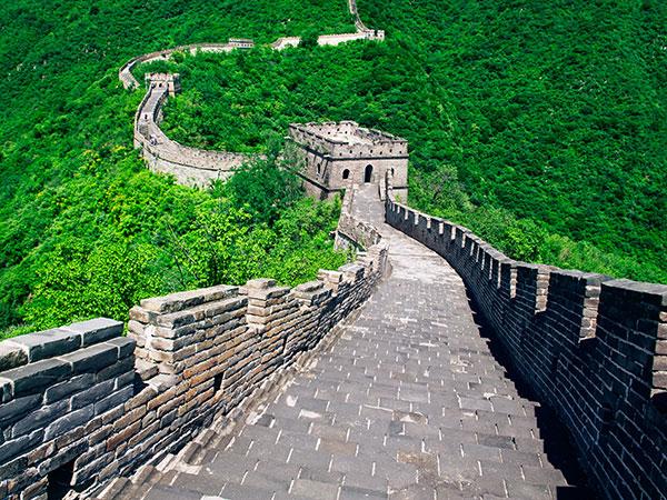 https://fr.topchinatravel.com/pic/ville/beijing/attractions/badaling-great-wall-5.jpg