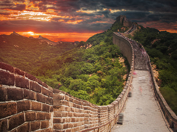 https://fr.topchinatravel.com/pic/ville/beijing/attractions/badaling-great-wall-7.jpg