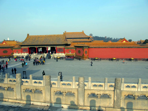 https://fr.topchinatravel.com/pic/ville/beijing/attractions/forbidden-city-17.jpg