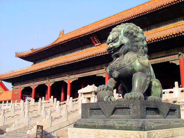 https://fr.topchinatravel.com/pic/ville/beijing/attractions/forbidden-city-18.jpg