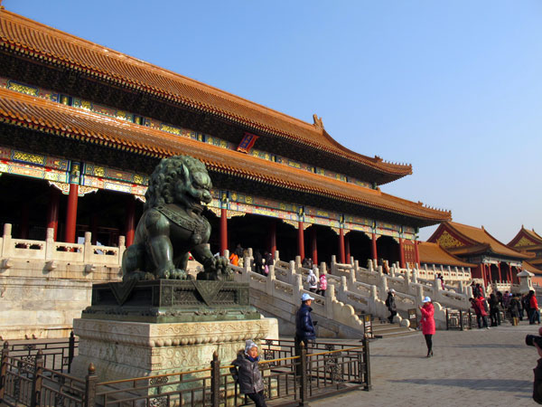 https://fr.topchinatravel.com/pic/ville/beijing/attractions/forbidden-city-2.jpg
