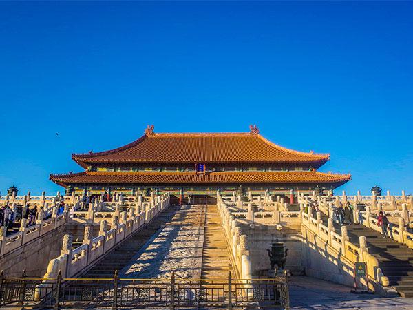 https://fr.topchinatravel.com/pic/ville/beijing/attractions/hall-of-supreme-harmony.jpg