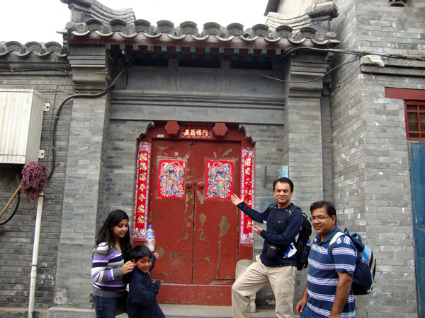 https://fr.topchinatravel.com/pic/ville/beijing/attractions/hutong-10.jpg