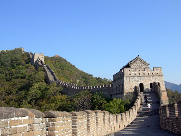 https://fr.topchinatravel.com/pic/ville/beijing/attractions/mutianyu-great-wall-2.jpg