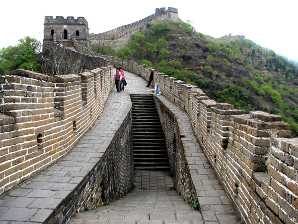 https://fr.topchinatravel.com/pic/ville/beijing/attractions/mutianyu-great-wall-7.jpg