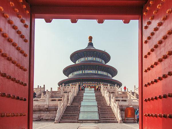 https://fr.topchinatravel.com/pic/ville/beijing/attractions/temple-of-heaven-05.jpg