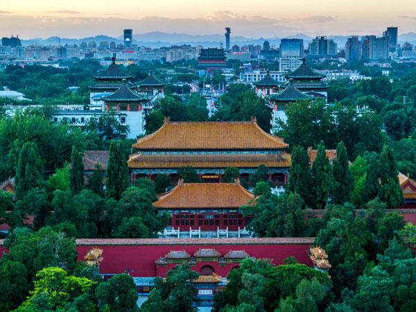 https://fr.topchinatravel.com/pic/ville/beijing/beijing-city-view-04.jpg
