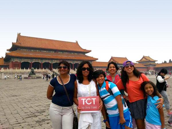 https://fr.topchinatravel.com/pic/ville/beijing/clients/tct-clients-forbidden-city-09.jpg
