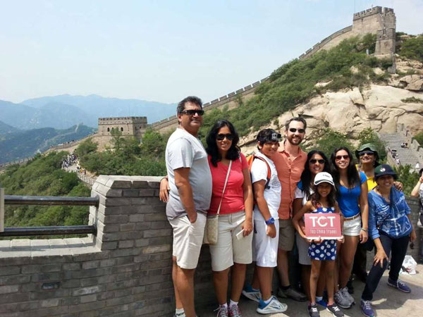 https://fr.topchinatravel.com/pic/ville/beijing/clients/tct-clients-great-wall-13.jpg