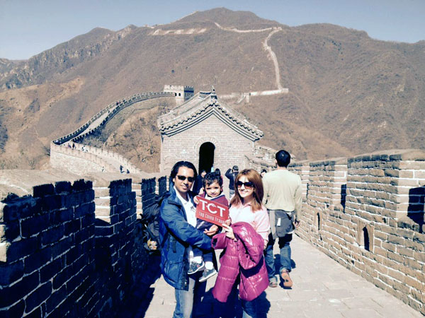 https://fr.topchinatravel.com/pic/ville/beijing/clients/tct-clients-great-wall-14.jpg