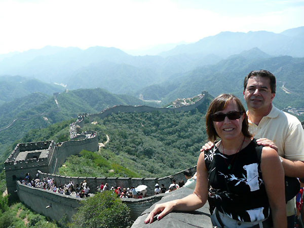 https://fr.topchinatravel.com/pic/ville/beijing/clients/tct-clients-great-wall-21.jpg