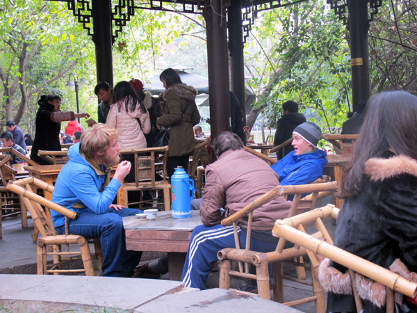 https://fr.topchinatravel.com/pic/ville/chengdu/attractions/chengdu-people-park-09.jpg