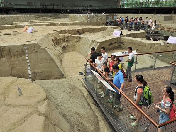 https://fr.topchinatravel.com/pic/ville/chengdu/attractions/jinsha-site-museum-04.jpg