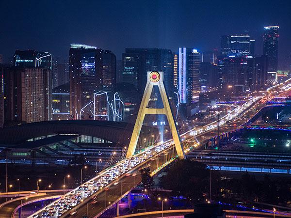 https://fr.topchinatravel.com/pic/ville/chengdu/chengdu-city-view-4.jpg