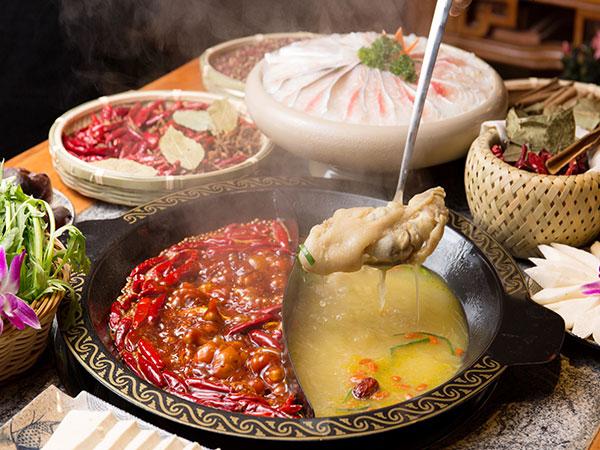 https://fr.topchinatravel.com/pic/ville/chengdu/eating/Chengdu-Hotpot-5.jpg