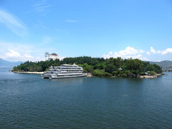 https://fr.topchinatravel.com/pic/ville/dali/attractions/Erhai-Lake-16.jpg