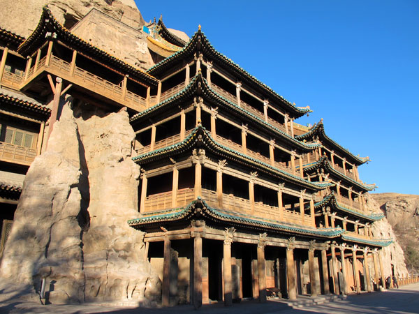 https://fr.topchinatravel.com/pic/ville/datong/attractions/Yungang-Grottoes-11.jpg