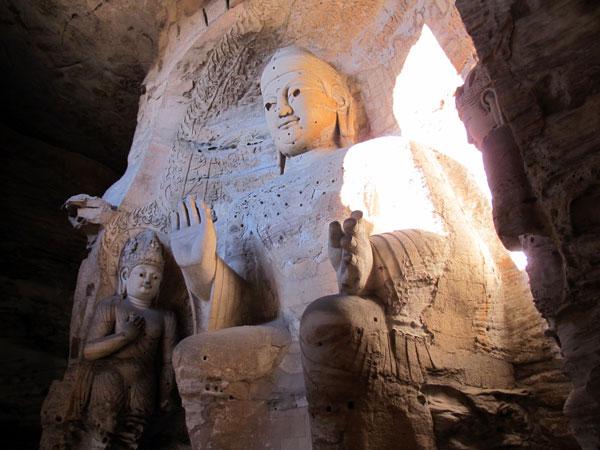https://fr.topchinatravel.com/pic/ville/datong/attractions/Yungang-Grottoes-6.jpg