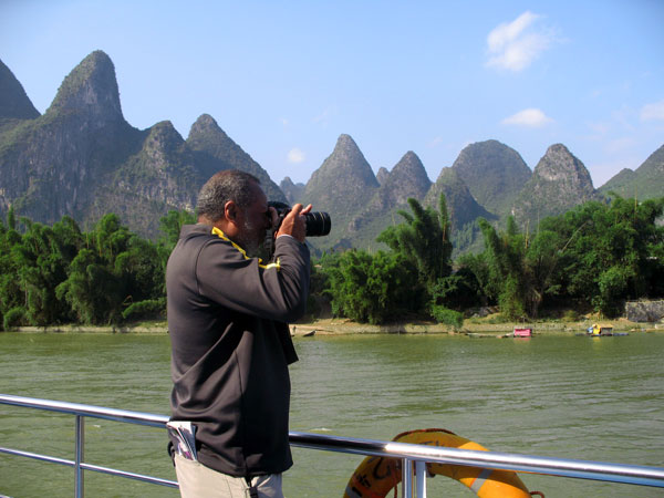 https://fr.topchinatravel.com/pic/ville/guilin/attractions/Li-River-12.jpg