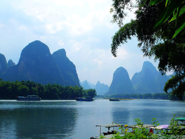 https://fr.topchinatravel.com/pic/ville/guilin/attractions/Li-River-24.jpg