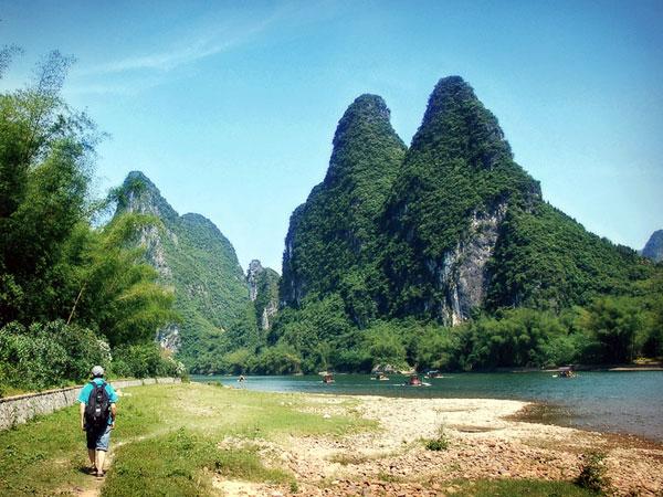 https://fr.topchinatravel.com/pic/ville/guilin/attractions/li-river-hiking-6.jpg