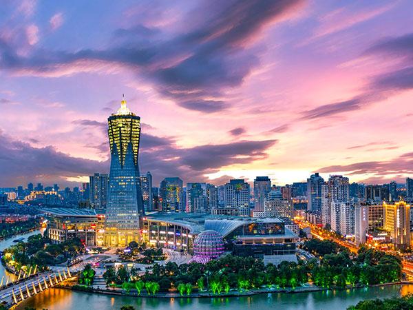 https://fr.topchinatravel.com/pic/ville/hangzhou/hangzhou-city-view-2.jpg