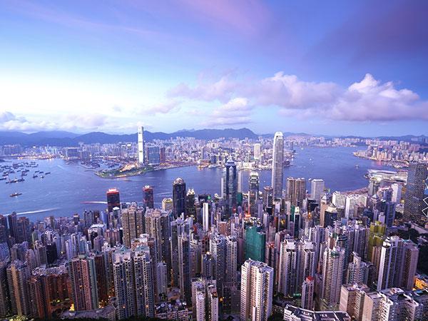 https://fr.topchinatravel.com/pic/ville/hongkong/hongkong-city-view-2.jpg